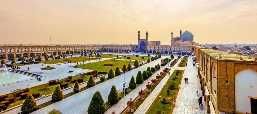 Qatar Airways breidt haar activiteiten in Iran in 2019 uit